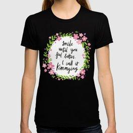 Kimmying T-shirt