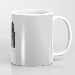 Duo Uchiha Coffee Mug