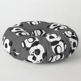 Pandi Floor Pillow