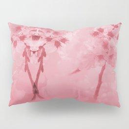 Blossoms for Mackenzie Pillow Sham