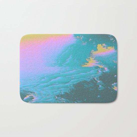 Nova Bath Mat