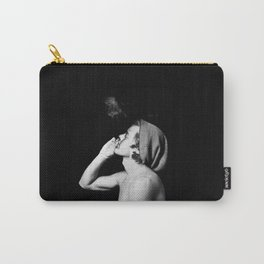 HARRY STYLES SMOKING Carry-All Pouch