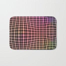 Colorandblack serie 366 Bath Mat