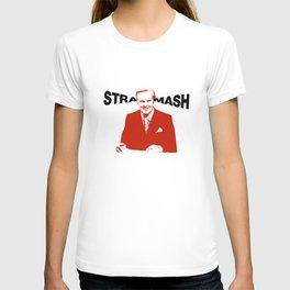 Stramash T-shirt