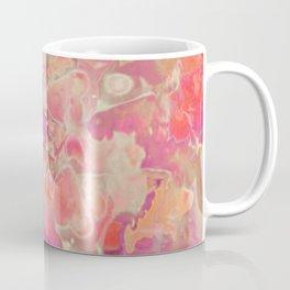 Fata Morgana Coffee Mug