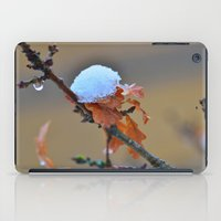 copper iPad Cases featuring Copper by Best Light Images