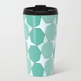 Geometrix LXXIX Travel Mug