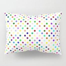 Hydralazine Pillow Sham