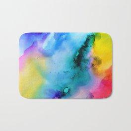 Colors Bath Mat
