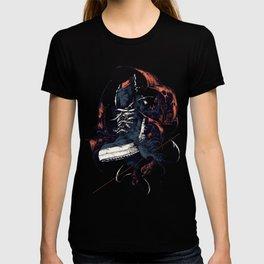 Geobasket T-shirt