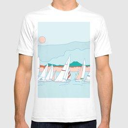 Regata T-shirt