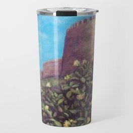 Alcazaba AC151025b-13 Travel Mug