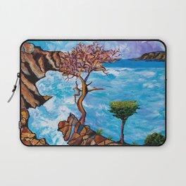 Torrey Pines Laptop Sleeve