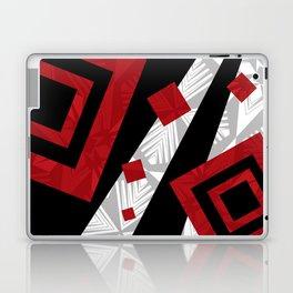 Color Dance Laptop & iPad Skin