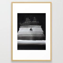 Navis Framed Art Print