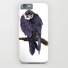 Hobby iPhone 6s Slim Case