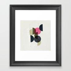 Fig. 2a Framed Art Print