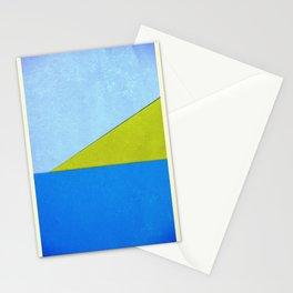 Dune 2 Stationery Cards