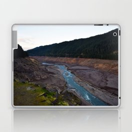 Willamette Valley Laptop & iPad Skin