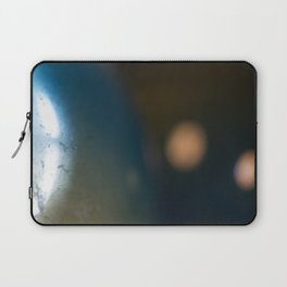 All That Remains 2 Laptop Sleeve