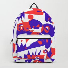 Cheer up! Backpack
