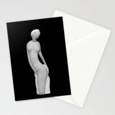 al bagno Stationery Cards