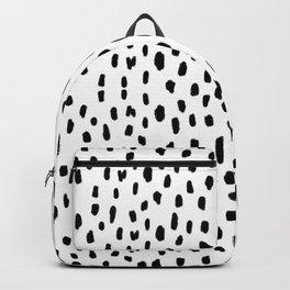 Dottie Backpack