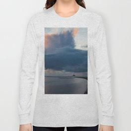Readhead Long Sleeve T-shirt