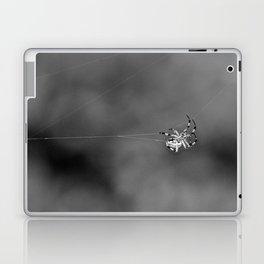 Dancer in the Dark Laptop & iPad Skin