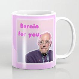 Bernin For You Coffee Mug