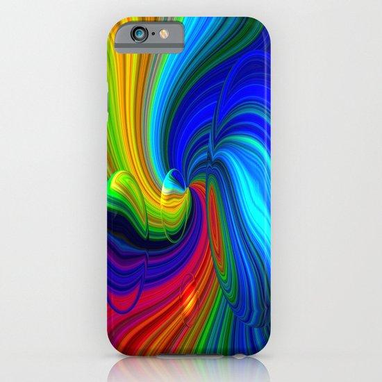 Flip-Flop iPhone & iPod Case