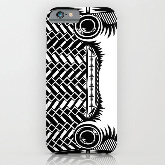RadioSapo iPhone & iPod Case