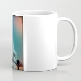sight of the eye Coffee Mug