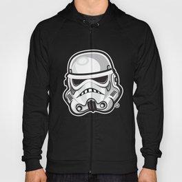 Stormtrooper Stare Hoody