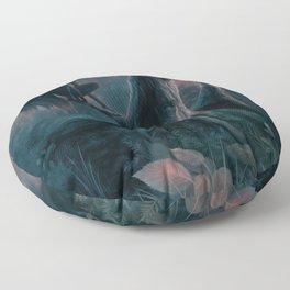 Point Pleasant Floor Pillow
