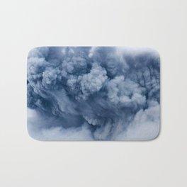Volcanic Ash Bath Mat