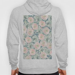 Flowers And Succulents #buyart #decor #society6 Hoody