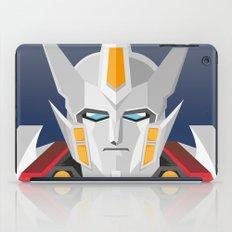 Drift MTMTE iPad Case