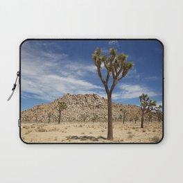 Desert Landcape 3 Laptop Sleeve