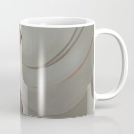 The Narcissist Coffee Mug