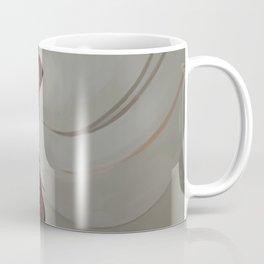 The Narcissist Coffee Mug