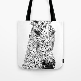 Grand. Tote Bag