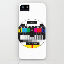 Retro Geek Chic - Headcase iPhone Case