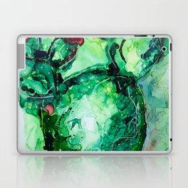 C A C T U S Laptop & iPad Skin