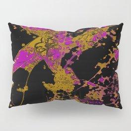 Autumnus IV Pillow Sham