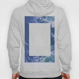 Waves No. 2 Hoody