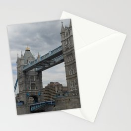 Tower of London Stationery Cards