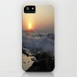 Crete, Greece 5 iPhone Case