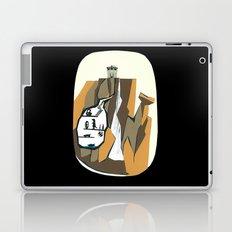 Vigilante Falls Laptop & iPad Skin