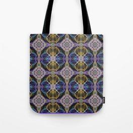 """Art Deco ."""" Rafael """" Tote Bag"""